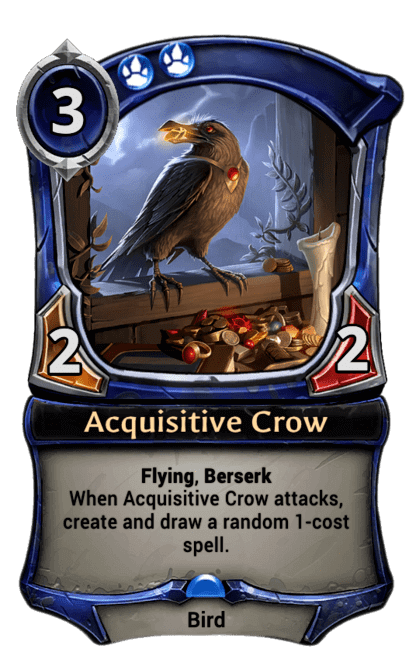 https://cards.eternalwarcry.com/cards/full/Acquisitive_Crow.png