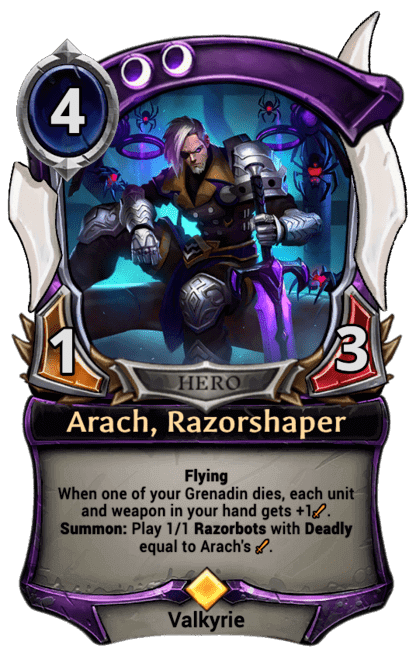 https://cards.eternalwarcry.com/cards/full/Arach,_Razorshaper.png