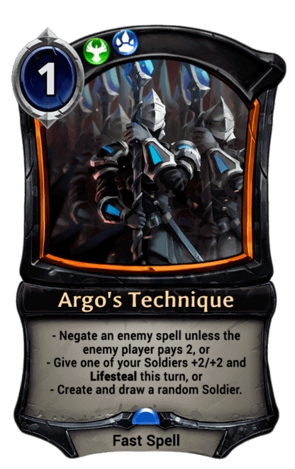 https://cards.eternalwarcry.com/cards/full/Argo's_Technique.png