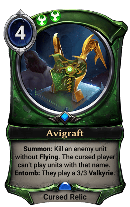 https://cards.eternalwarcry.com/cards/full/Avigraft.png