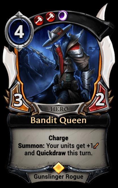 https://cards.eternalwarcry.com/cards/full/Bandit_Queen.png