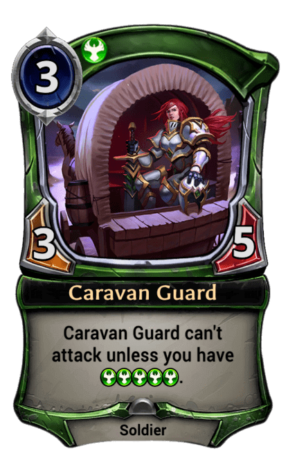 https://cards.eternalwarcry.com/cards/full/Caravan_Guard.png