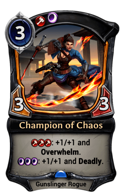 https://cards.eternalwarcry.com/cards/full/Champion_of_Chaos.png
