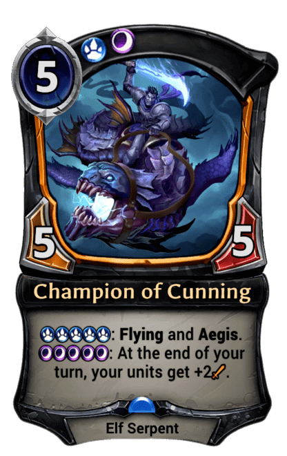 https://cards.eternalwarcry.com/cards/full/Champion_of_Cunning.png