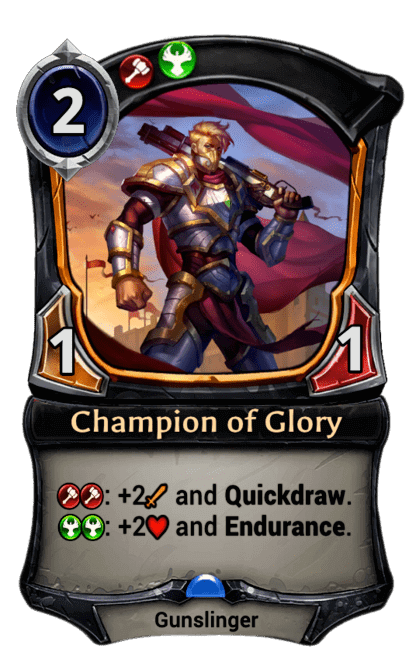 https://cards.eternalwarcry.com/cards/full/Champion_of_Glory.png
