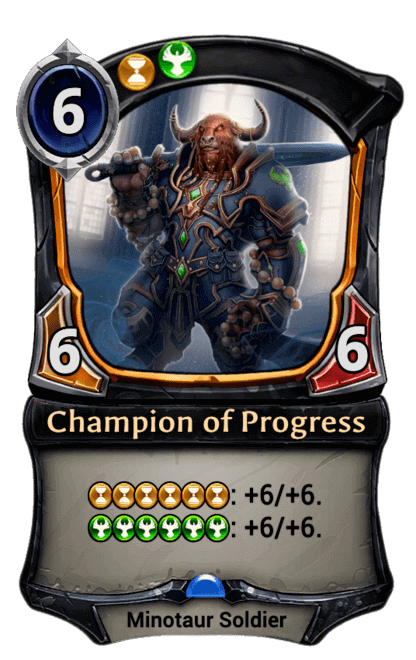https://cards.eternalwarcry.com/cards/full/Champion_of_Progress.png