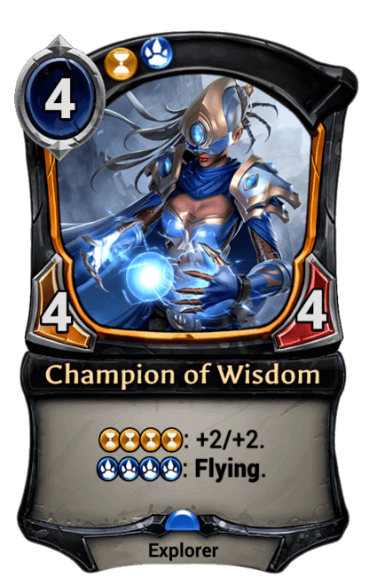 https://cards.eternalwarcry.com/cards/full/Champion_of_Wisdom.png