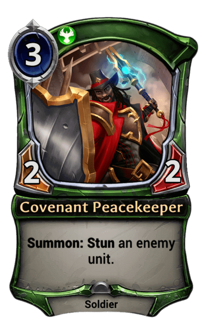 https://cards.eternalwarcry.com/cards/full/Covenant_Peacekeeper.png