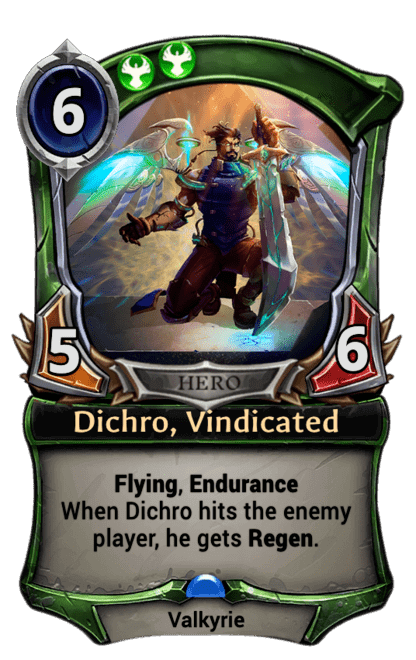 https://cards.eternalwarcry.com/cards/full/Dichro,_Vindicated.png