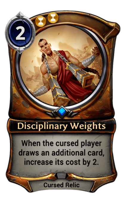 https://cards.eternalwarcry.com/cards/full/Disciplinary_Weights.png