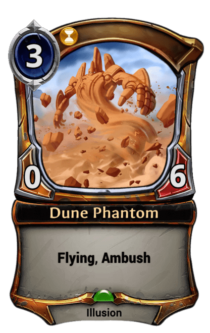https://cards.eternalwarcry.com/cards/full/Dune_Phantom.png