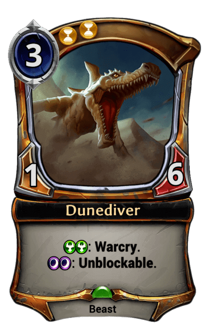 https://cards.eternalwarcry.com/cards/full/Dunediver.png