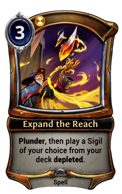 https://cards.eternalwarcry.com/cards/full/Expand_the_Reach.png