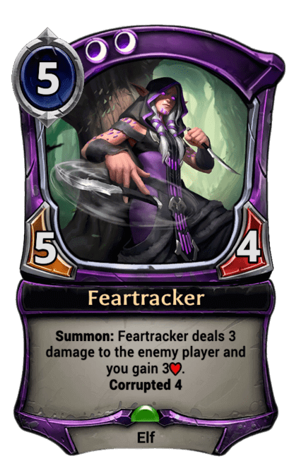 https://cards.eternalwarcry.com/cards/full/Feartracker.png