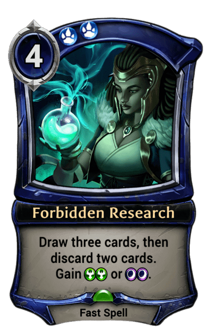https://cards.eternalwarcry.com/cards/full/Forbidden_Research.png