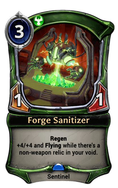 https://cards.eternalwarcry.com/cards/full/Forge_Sanitizer.png