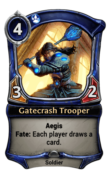 https://cards.eternalwarcry.com/cards/full/Gatecrash_Trooper.png