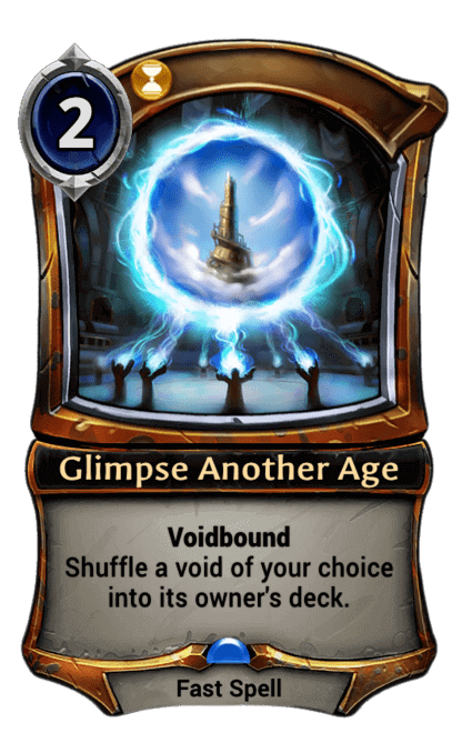 https://cards.eternalwarcry.com/cards/full/Glimpse_Another_Age.png