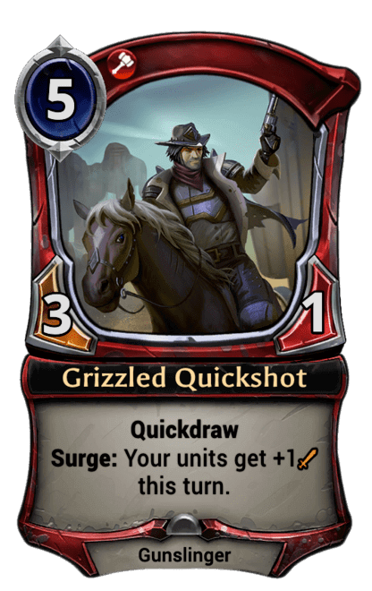 https://cards.eternalwarcry.com/cards/full/Grizzled_Quickshot.png