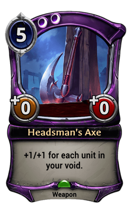 Headsman's_Axe.png