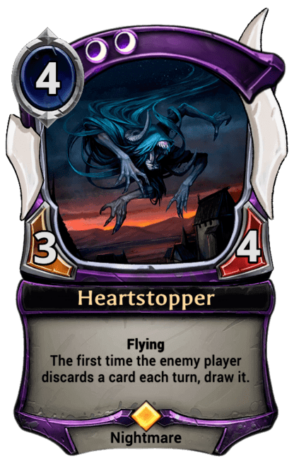 Card image for Heartstopper