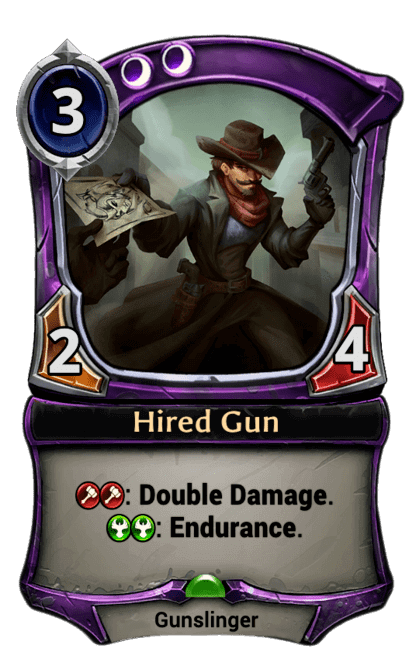 https://cards.eternalwarcry.com/cards/full/Hired_Gun.png