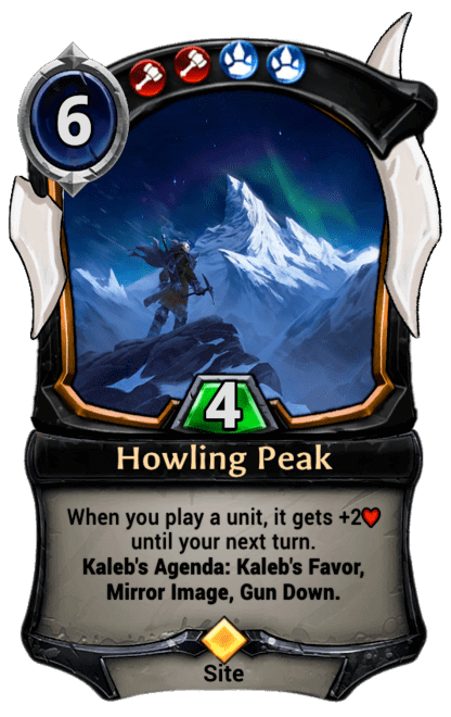 https://cards.eternalwarcry.com/cards/full/Howling_Peak.png