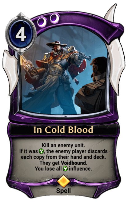 Card image for In Cold Blood