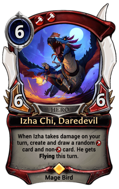 https://cards.eternalwarcry.com/cards/full/Izha_Chi,_Daredevil.png