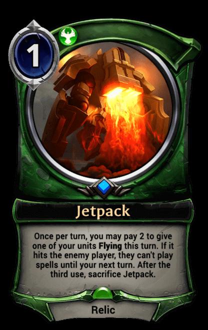 Card image for Jetpack