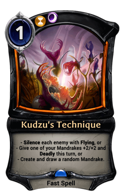 https://cards.eternalwarcry.com/cards/full/Kudzu's_Technique.png
