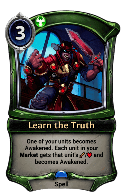 https://cards.eternalwarcry.com/cards/full/Learn_the_Truth.png