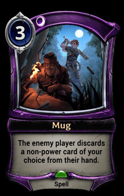 Card image for Mug