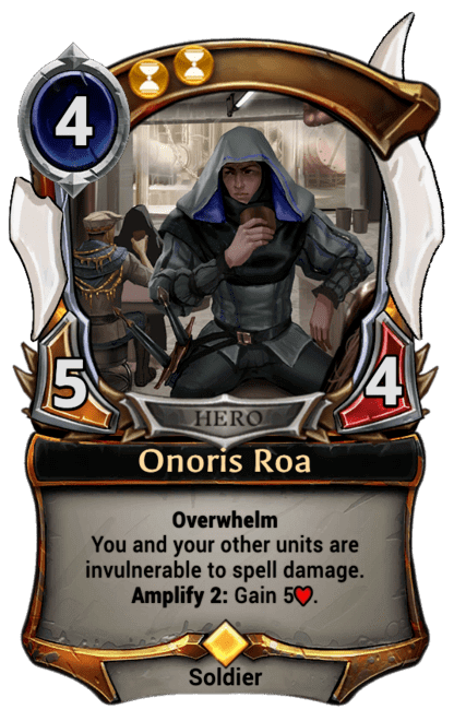 https://cards.eternalwarcry.com/cards/full/Onoris_Roa.png