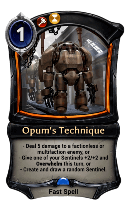 https://cards.eternalwarcry.com/cards/full/Opum's_Technique.png