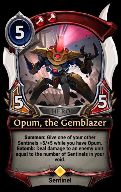 https://cards.eternalwarcry.com/cards/full/Opum,_the_Gemblazer.png