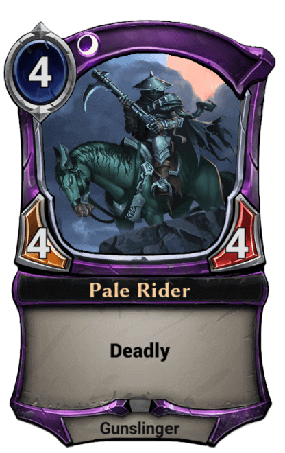 Pale_Rider_Deadly.png