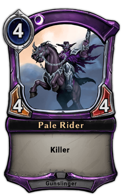Pale_Rider_Killer.png
