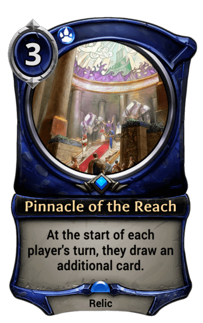 https://cards.eternalwarcry.com/cards/full/Pinnacle_of_the_Reach.png