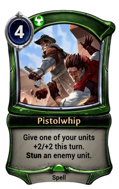 Card image for Pistolwhip