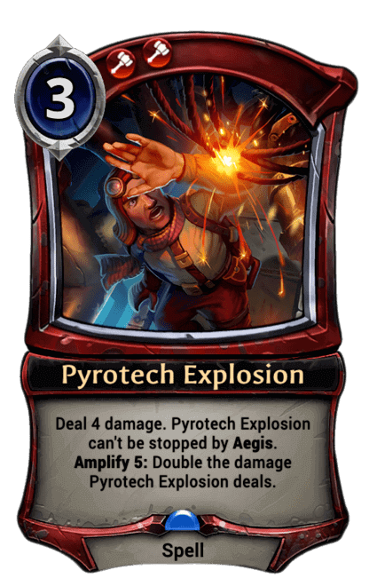 https://cards.eternalwarcry.com/cards/full/Pyrotech_Explosion.png