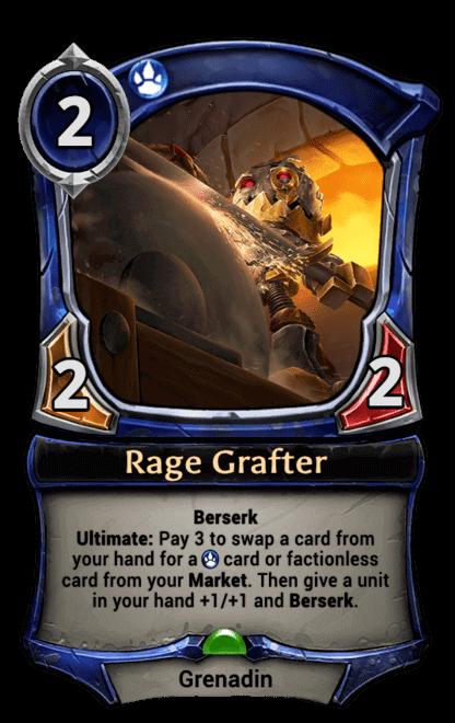 https://cards.eternalwarcry.com/cards/full/Rage_Grafter.png