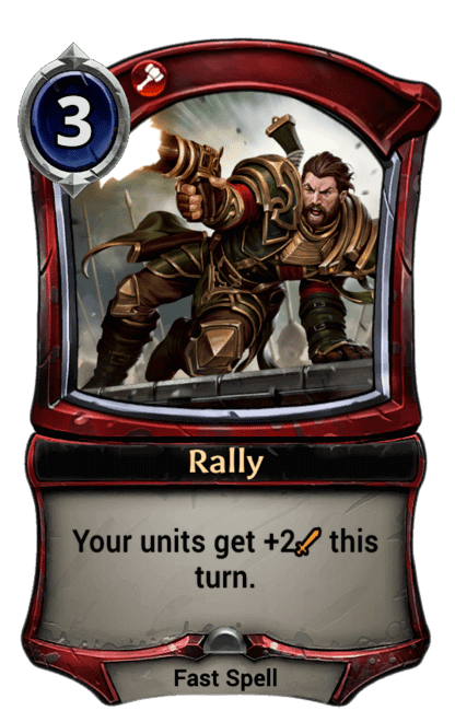 https://cards.eternalwarcry.com/cards/full/Rally.png