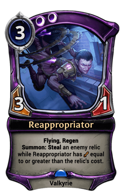 https://cards.eternalwarcry.com/cards/full/Reappropriator.png