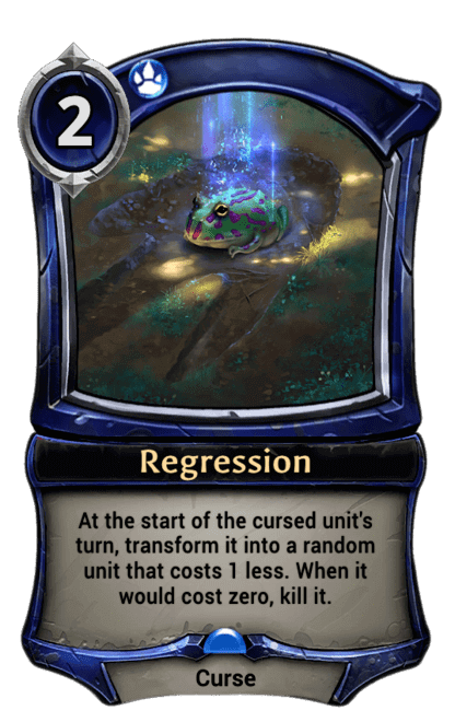 Card image for Regression