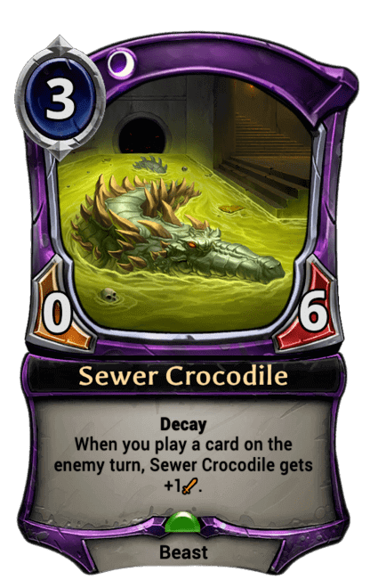 https://cards.eternalwarcry.com/cards/full/Sewer_Crocodile.png