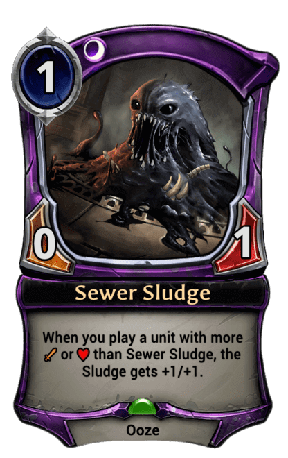 Card image for Sewer Sludge