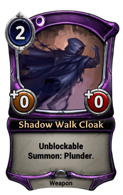 https://cards.eternalwarcry.com/cards/full/Shadow_Walk_Cloak.png