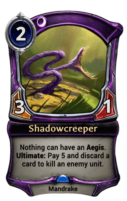 https://cards.eternalwarcry.com/cards/full/Shadowcreeper.png