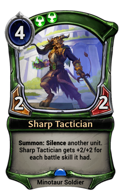 https://cards.eternalwarcry.com/cards/full/Sharp_Tactician.png